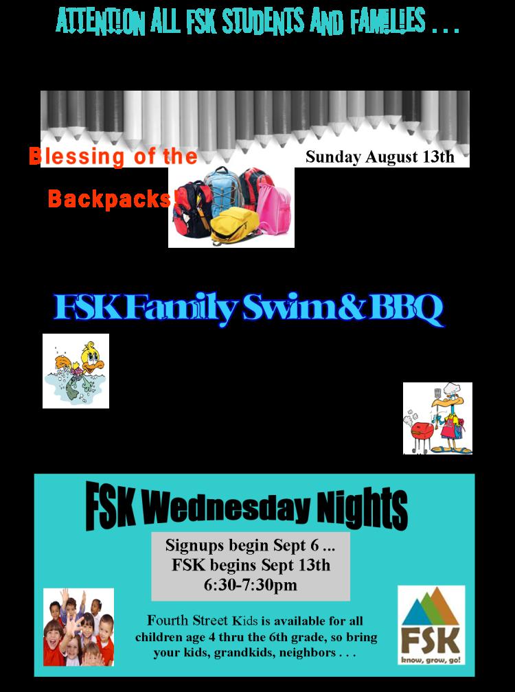 FSK8.17
