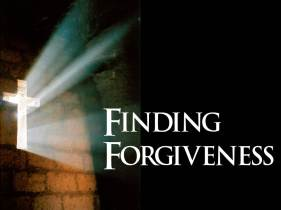 https://fscog.files.wordpress.com/2011/08/finding-forgiveness.jpg