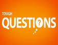 tough-questions