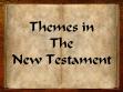 000-nt-themes